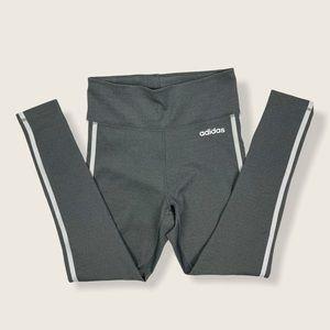 Adidas aeroready leggings